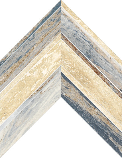 Arrows | Type F 01 by Gani Marble Tiles | Natural stone tiles