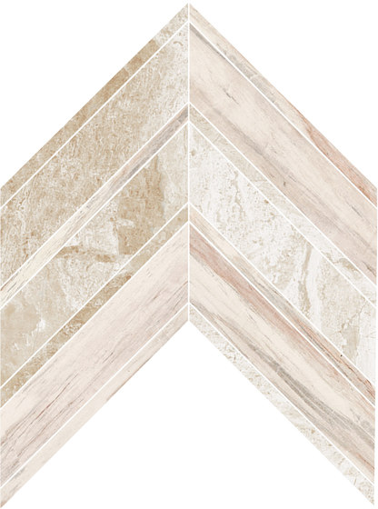 Arrows | Type H 03 by Gani Marble Tiles | Natural stone tiles
