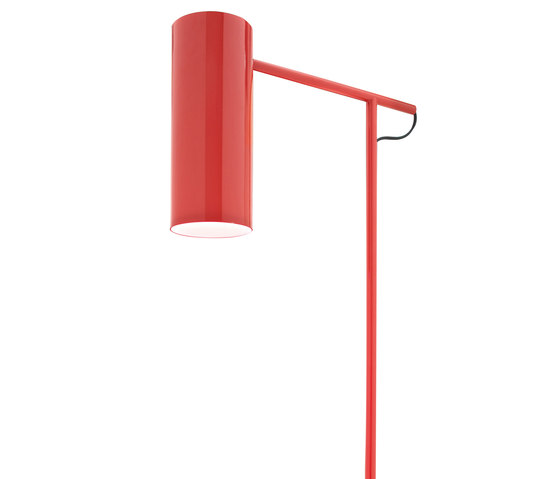 Lucignolo | Table-Lamp by Estel Group | General lighting