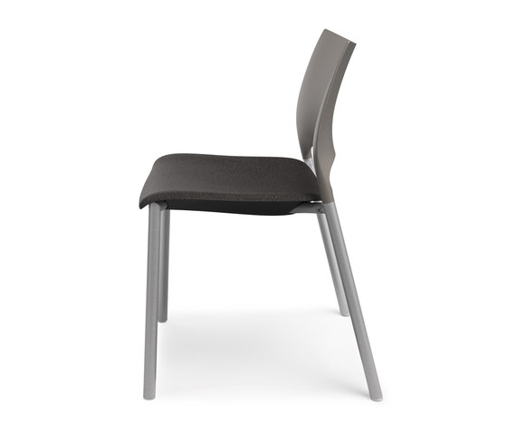 Loon 1720 by Keilhauer   Chairs