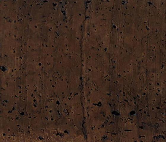 Bricks (Brown) de Architectural Systems | Baldosas de corcho