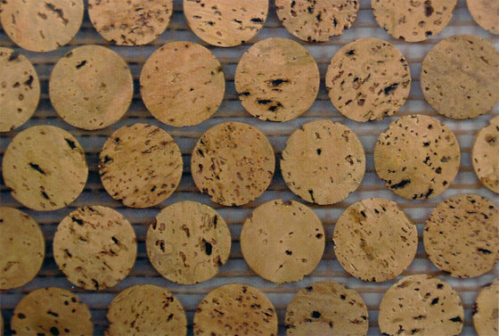 Rounds de Architectural Systems   Baldosas de cerámica