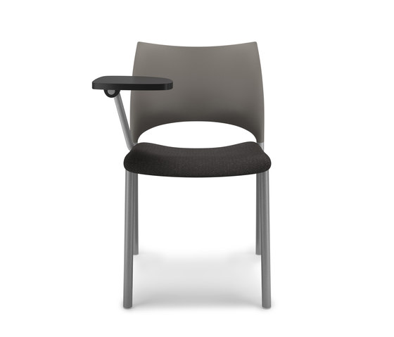 Loon 1727 by Keilhauer   Chairs