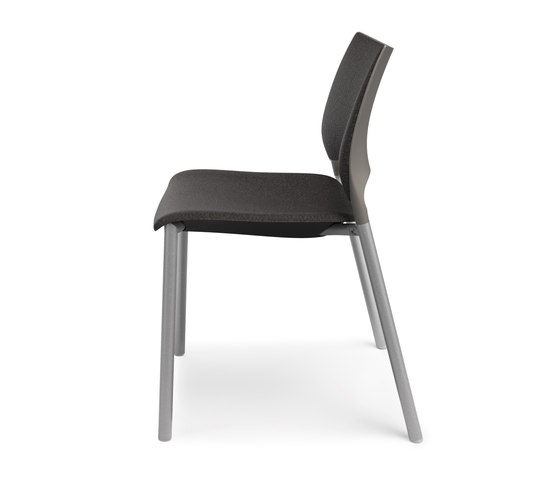 Loon 1730 by Keilhauer | Chairs