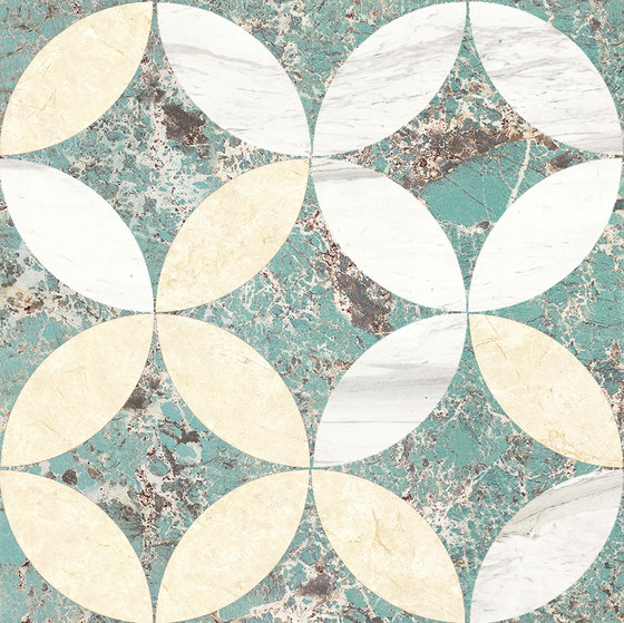 Special Tiles | Type C by Gani Marble Tiles | Natural stone tiles