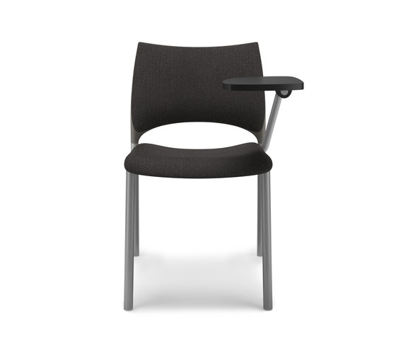 Loon 1736 by Keilhauer | Chairs