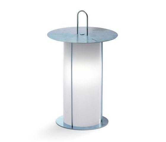 Diogenes di MODO luce | Lampade outdoor sospensione
