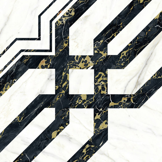 Special Tiles |Type G di Gani Marble Tiles | Piastrelle