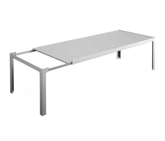 More | Meeting Table by Estel Group | Conference tables
