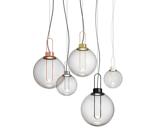 Orb 40 by MODO luce | General lighting