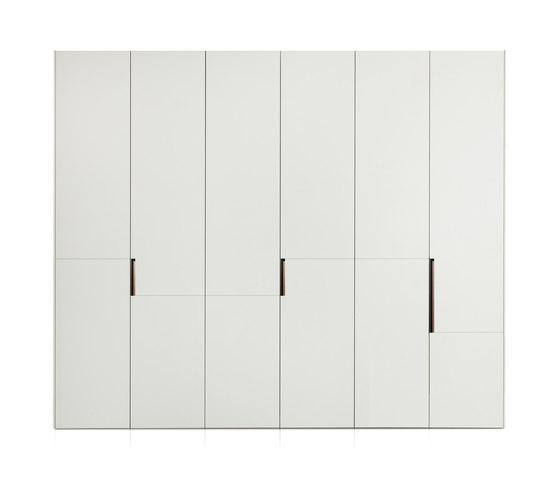 Palea   Wardrobe by Estel Group   Cabinets