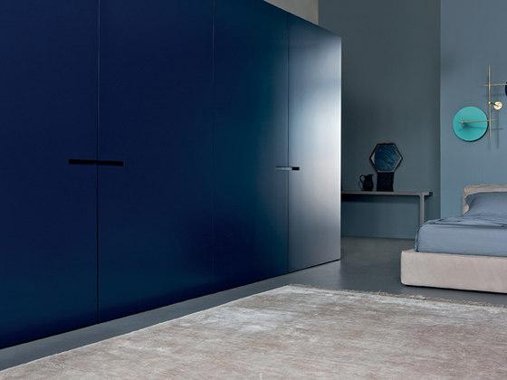 Palea | Wardrobe von Estel Group | Schränke