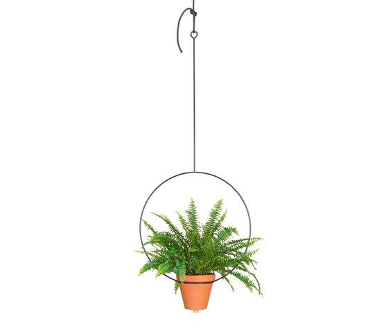 Theo von llot llov | Plant pots