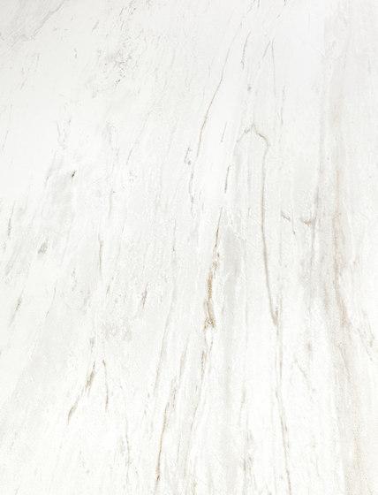 White | Volakas by Gani Marble Tiles | Natural stone panels
