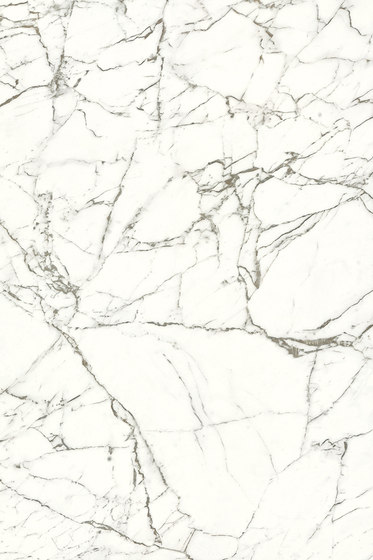 White | White Carrara by Gani Marble Tiles | Natural stone panels
