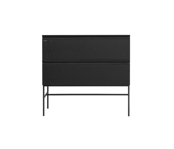 Boss by Fogia | Sideboards