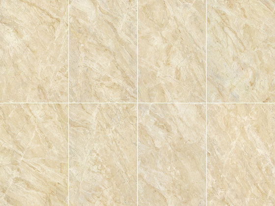 Beige | Roman Jade by Gani Marble Tiles | Natural stone panels