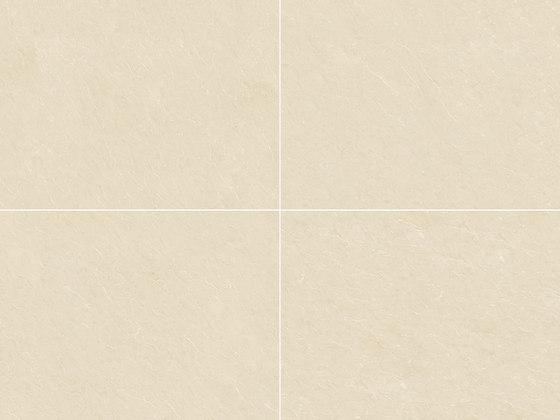 Beige | Botticino Semiclassico by Gani Marble Tiles | Natural stone panels