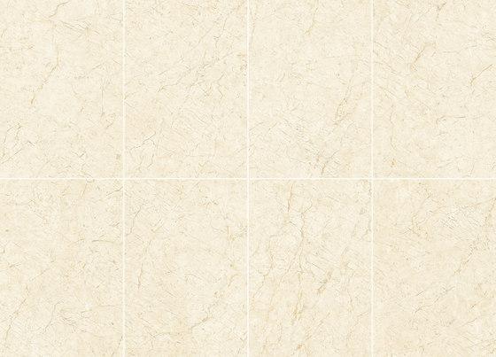 Beige | Jurassic Beige by Gani Marble Tiles | Natural stone panels
