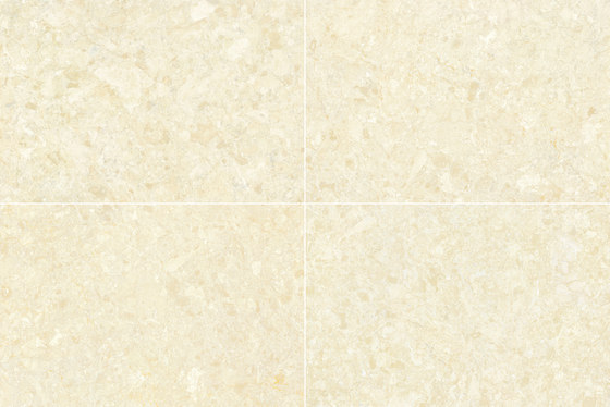 Beige | Soft Marfil by Gani Marble Tiles | Natural stone panels