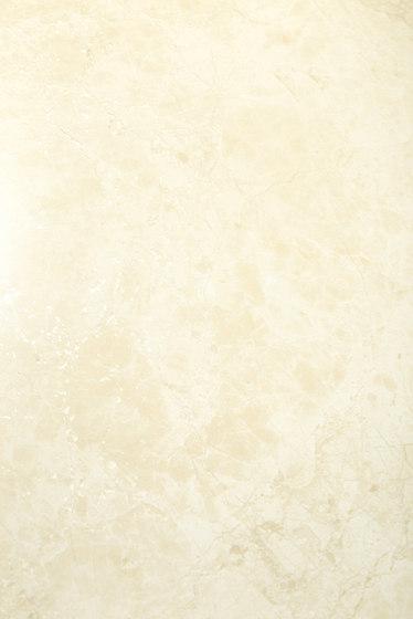 Beige   Golden Beige by Gani Marble Tiles   Natural stone panels