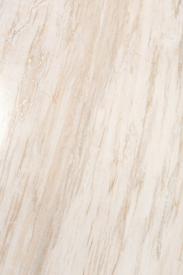 Beige | Rainbow Wood Grain by Gani Marble Tiles | Natural stone panels