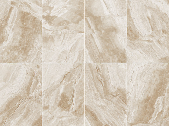 Beige | Diana Royal by Gani Marble Tiles | Natural stone panels