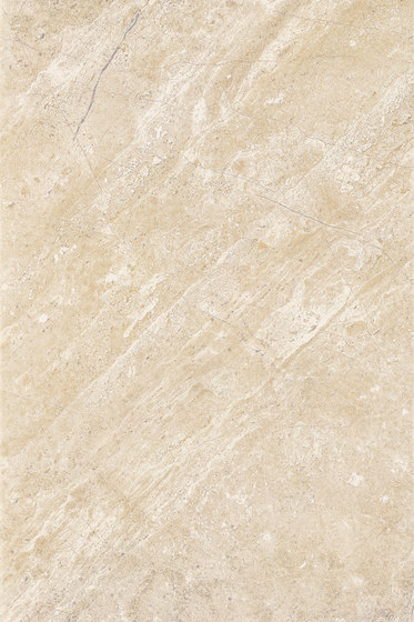 Beige   Ice Age by Gani Marble Tiles   Natural stone panels