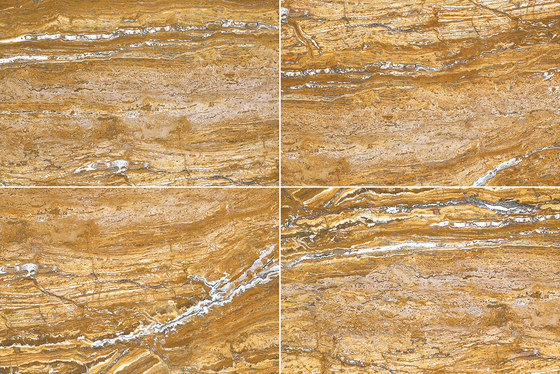 Yellow | French Gold by Gani Marble Tiles | Natural stone panels
