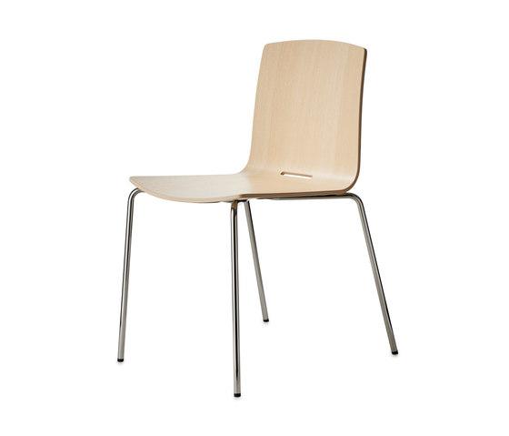 Day Lite III by Gärsnäs | Chairs