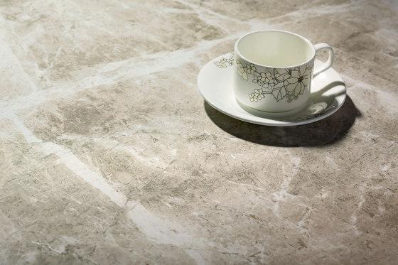 Grey | Cloud Grey de Gani Marble Tiles | Panneaux en pierre naturelle