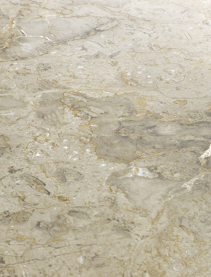 Grey | Silver Grey by Gani Marble Tiles | Natural stone panels