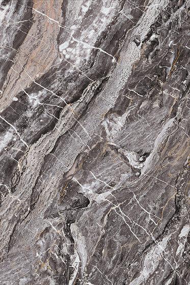 Grey | Silver Fantasy by Gani Marble Tiles | Natural stone panels