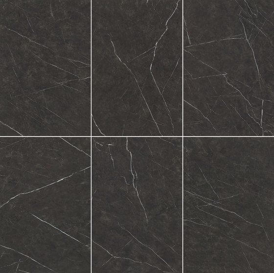 Grey | Pietra Grey by Gani Marble Tiles | Natural stone panels
