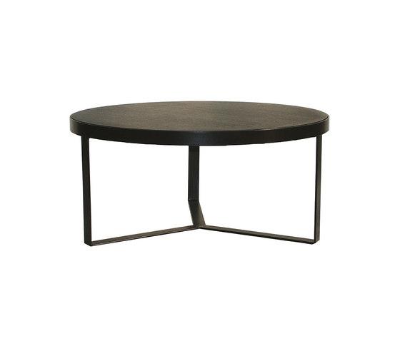 Copper de Fogia | Tables basses