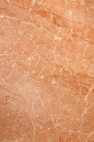Red   Rosa Zarci by Gani Marble Tiles   Natural stone panels