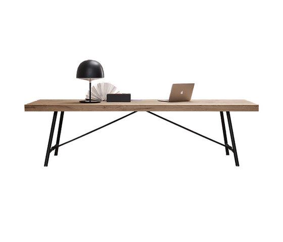 Plombier | Table von Estel Group | Esstische