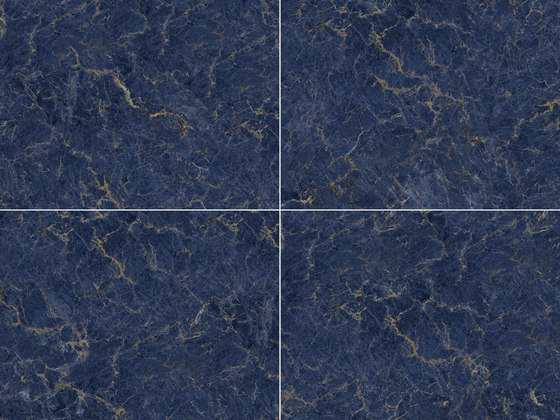 Blue | Diamond Blue by Gani Marble Tiles | Natural stone panels