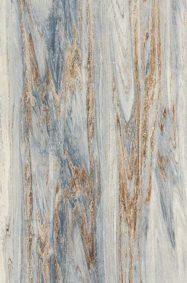 Blue | Palissandro Blue by Gani Marble Tiles | Natural stone panels