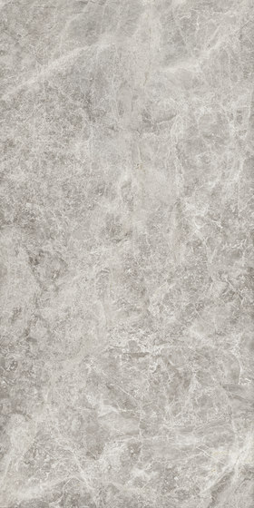 Big Slabs | Madrid Silver by Gani Marble Tiles | Natural stone panels