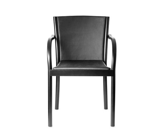 Sonat de Gärsnäs | Chairs