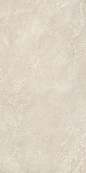 Big Slabs | Safari Beige de Gani Marble Tiles | Planchas de piedra natural