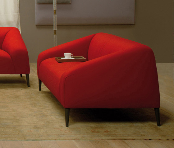 Sebastian | Sofa de Estel Group | Canapés