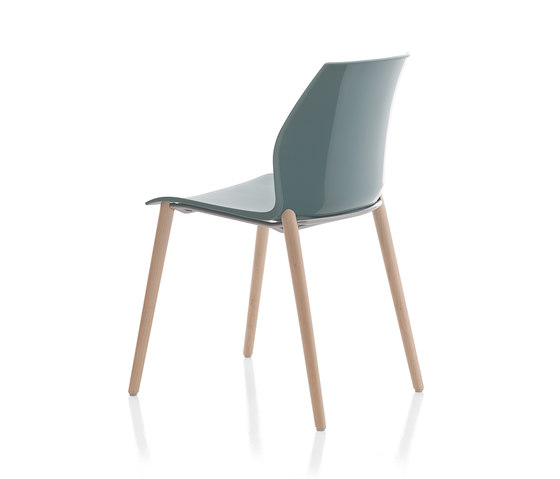 Kalea by Kastel   Chairs
