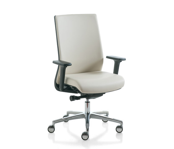 Karma by Kastel   Office chairs