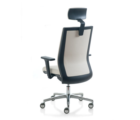 Karma by Kastel | Office chairs