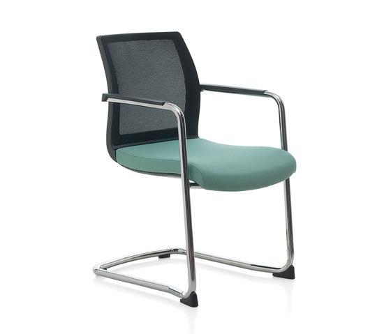 Karma by Kastel   Chairs