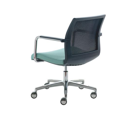 Karma by Kastel | Chairs