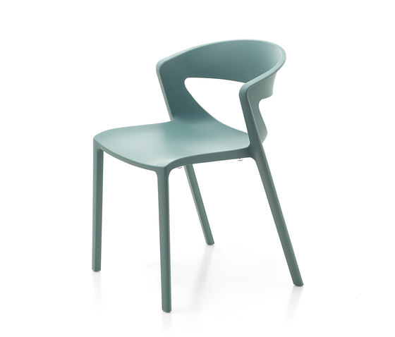 Kicca One by Kastel | Chairs