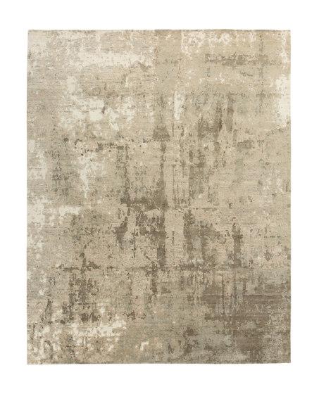 Relined natural de THIBAULT VAN RENNE | Alfombras / Alfombras de diseño